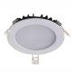 Italux-VANITY-TH06300-ITXTH06300