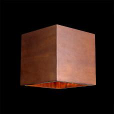 Luxera--18071-PRE18071