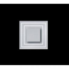 Spot Light--3230224-SPT3230224