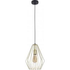 TK Lighting--2788-TKL2788