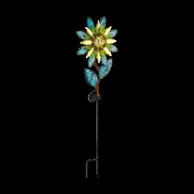 Eglo SOLAR 48716 Lampa solarna 1x0,05W/LED