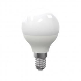 Eko-Light Żarówka EKZA5827 7W/E14 560lm Ciepła biała 3000K 180st