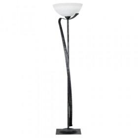 Nowodvorski Lira 409 lampa podłogowa 1x60W/E27