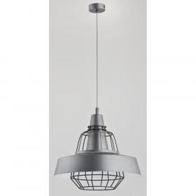 Alfa TAMARIS 60250 lampa wisząca 1x60W/E27