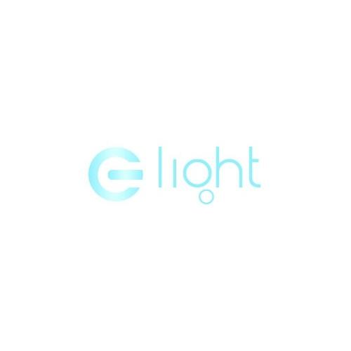 Eko-Light-Żarówka-AR0439-EKOAR0439