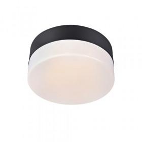 Markslojd DEMAN 106573 plafon sufitowy 1x7W/LED