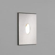 Astro Lighting--1175002-AST1175002