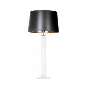 4Concepts FJORD L207164227 lampa stołowa 1x60W/E27
