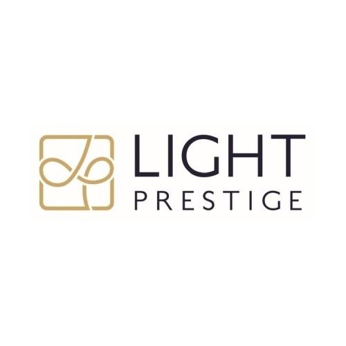 Light Prestige-FERRARA-LP-17060/1C-PRGLP-17060/1C