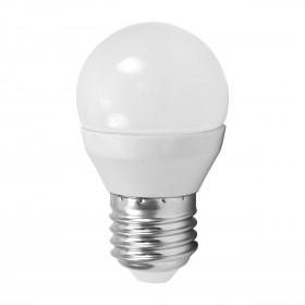 Żarówka LED 4W E27 320LM 4000K 10764 Eglo