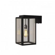 Davey Lighting--DP7656/20/BR/WE/CL-BTCDP765620BRWECL