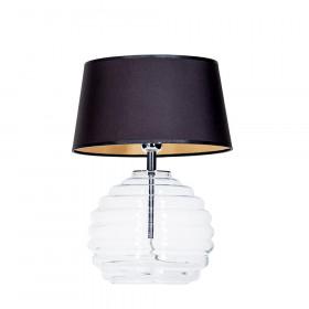 4Concepts ANTIBES L216081514 lampa stołowa 1x60W/E27