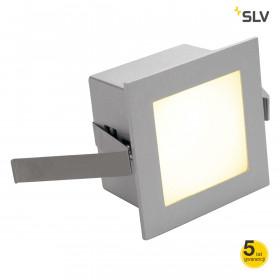 Spotline FRAME BASIC LED 111262 Oprawa do zabudowy 1x1W/LED