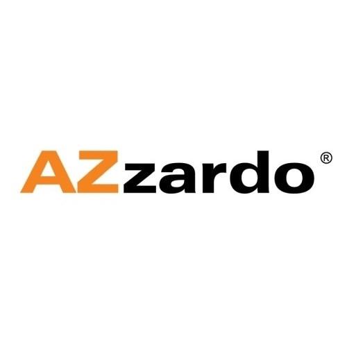 AZzardo-BROSS-AZ2955-AZZAZ2955