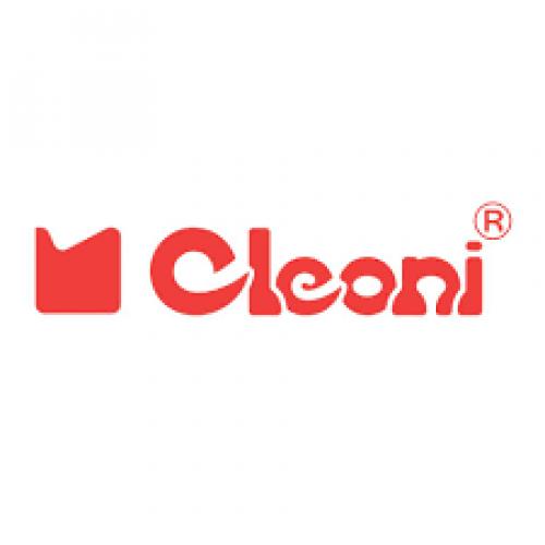 Cleoni-OMEGA-2444-CLE2444