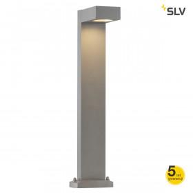 Spotline QUADRASYL WL 75 232294 zewnętrzna lampa stojąca 1x11W/GX53