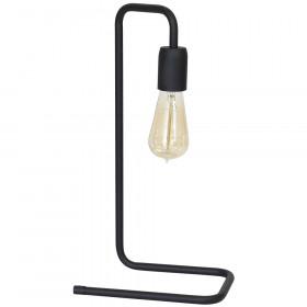 Aldex EKO 857B Lampka biurkowa 1x60W/E27