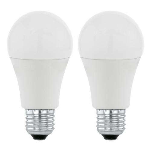 Eglo-POWER LED-11543-EGL11543