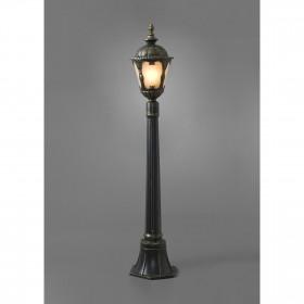 Nowodvorski TYBR 4685 zewnętrzna lampa stojąca 1x60W/E27