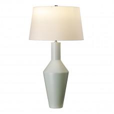 Elstead Lighting--LEYTON-TL-ELSLEYTON/TL