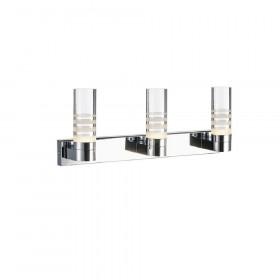 Italux PIXY MB1202950-3A kinkiet 3x3,6W/LED