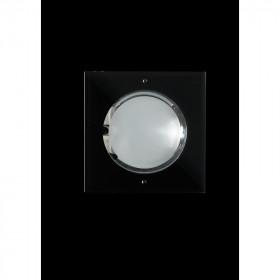 Italux PORTAL MQ101820-2B plafon sufitowy 2x60W/E27