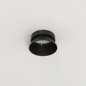 Astro Lighting Proform Bezel Round 6024005 element montażowy