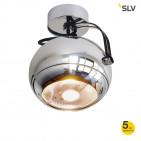 Spotline-LIGHT EYE-149042-SPL149042