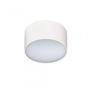 Azzardo MONZA AZ2253 Oprawa natynkowa LED 1x5W/LED