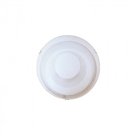 Spot Light CIRCLE 4314002 plafon ścienny 2x60W/E27
