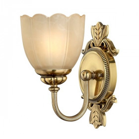 Elstead Lighting ISABELLA HK/ISABELA1 BATH kinkiet 1x40W/G9