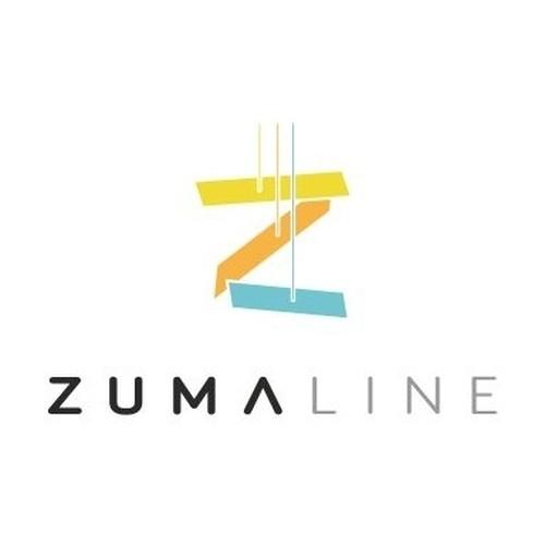 Zuma Line-CANTO-BL180314-ZUMBL180314