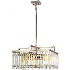 Elstead Lighting--ARIES-4P-L-ELSARIES-4P-L
