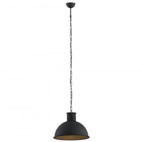 Argon EUFRAT 3191 lampa wisząca 1x60W/E27
