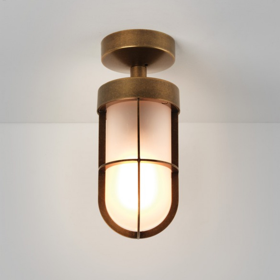 Astro Lighting-CABIN-1368012-AST1368012