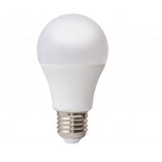 Eko-Light--EKZA5926-EKOEKZA5926