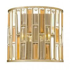 Hinkley Lighting--HK-GEMMA2-A-SL-ELSHK/GEMMA2/A SL
