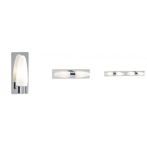 Markslojd-BUFFY LED-105625-MRK105625