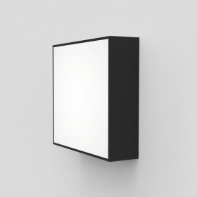 Astro Lighting KEA 1391008 Plafon IP65 924,7LM Ciepła biała 3000K