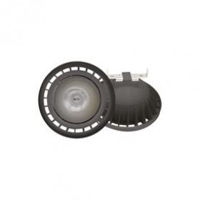 Eko-Light Żarówka AR0385 10W/G53/AR111 806lm Neutralna biała 4000K 40st