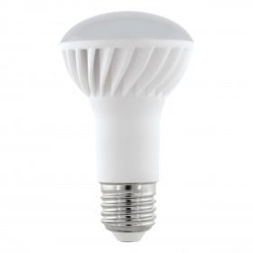 Żarówka LED 7W E27 500LM 3000K 11432 Eglo