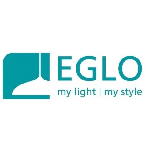 Eglo-EGLO CONNECT-11866-EGL11866