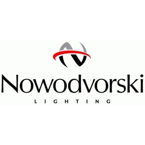 Nowodvorski-DIFFUSER-9214-TLX9214