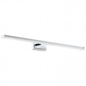 Eglo PANDELLA 1 96065 kinkiet 1x11W/LED