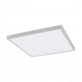 Eglo FUEVA 1 97553 Plafon sufitowy 1x27W/LED 3000K
