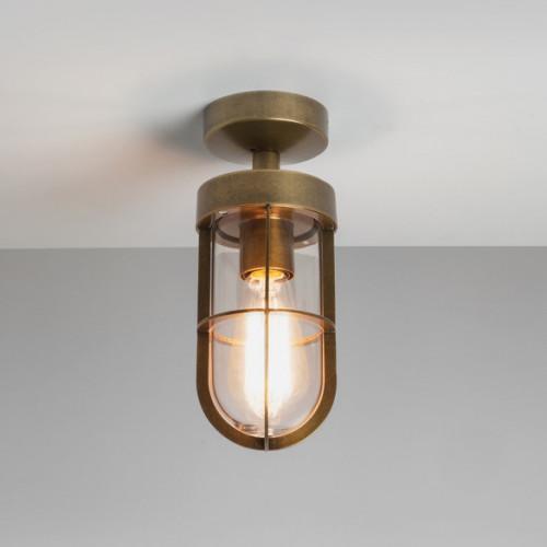 Astro Lighting-CABIN-1368002-AST1368002