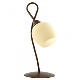 Nowodvorski MIKI 1509 lampa stołowa 1x60W/E27