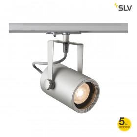 Spotline EURO SPOT GU10 143814 reflektor 1x50W/GU10