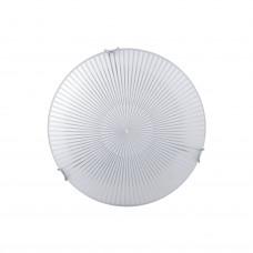 Spot Light--4343002-SPT4343002