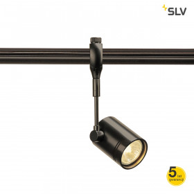 Spotline BIMA 184450 reflektor 1x50W/GU10